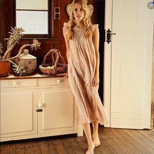 Doen  Lovisa Night Gown